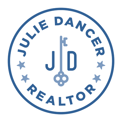 Julie Dancer, REALTOR®