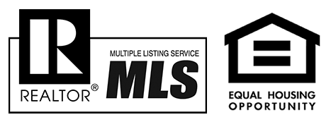 REALTOR MLS Equal Housing Opportunity