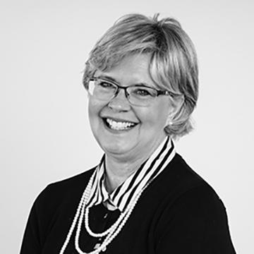 Terri Larson