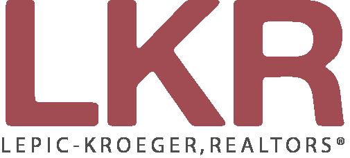 LKR - Lepic-Kroeger, REALTORS